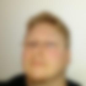 Simon G., Single aus Essen (Bergerhausen), Deutschland, männlich