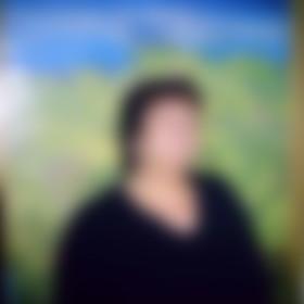 Karin Z., Single aus Leichlingen (Rheinland) (Rheinisch-Bergischer Kreis), Deutschland, weiblich