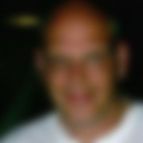 Harry L., Single aus Salzburg (Salzburg), Deutschland, männlich