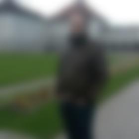 Moritz N., Single aus Hamburg (Hansestadt Hamburg), Deutschland, männlich