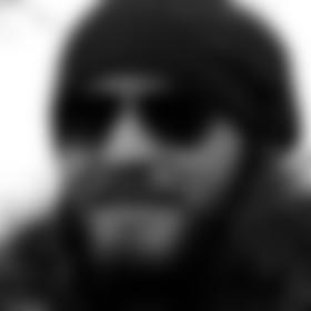 Angelo Z., Single aus Brandenburg an der Havel (Brandenburg an der Havel), Deutschland, männlich