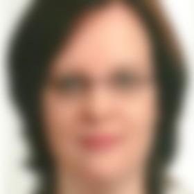 Do N., Single aus Weimar (Schöndorf), Deutschland, weiblich