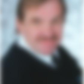 Bernd W., Single aus Schenefeld, Deutschland, männlich