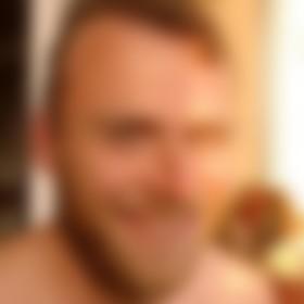 Sebastian K., Single aus Brand-Erbisdorf (Mittelsachsen), Deutschland, männlich