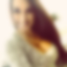 Stephanie m., Single aus Zurigo, Schweiz, weiblich