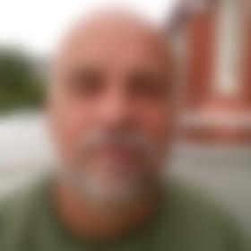 Jochen H., Single aus Dranske, Deutschland, männlich