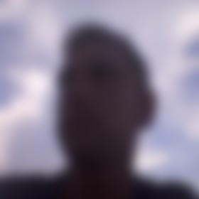Torsten S., Single aus Bergen auf Rügen (Rügen), Deutschland, männlich