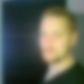 David B., Single aus Rostock (Hansestadt Rostock), Deutschland, männlich