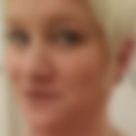 Herz T., Single aus Güstrow (Güstrow), Deutschland, weiblich