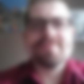 Arthur K., Single aus Frankfurt am Main (Nieder-Eschbach), Deutschland, männlich
