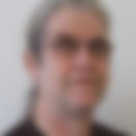 Günter S., Single aus Rostock (Seebad Warnemünde), Deutschland, männlich