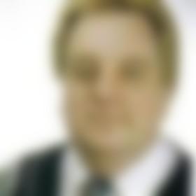 Freddy F., Single aus Siegen, Deutschland, männlich