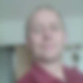 Torsten P., Single aus Bergen auf Rügen (Rügen), Deutschland, männlich