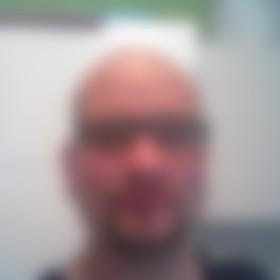 jemiel Z., Single aus Goch (Kleve), Deutschland, männlich
