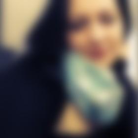 Andrea H., Single aus Parchim, Deutschland, weiblich