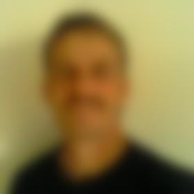 Gerd W., Single aus Chemnitz, Sachsen (Chemnitz), Deutschland, männlich