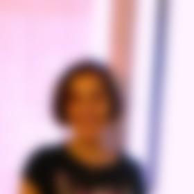 Masa S., Single aus Rosenheim, Oberbayern (Rosenheim), Deutschland, weiblich