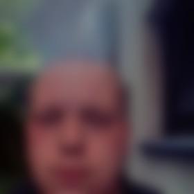 Tobias W., Single aus Delmenhorst (Iprump/Stickgras), Deutschland, männlich