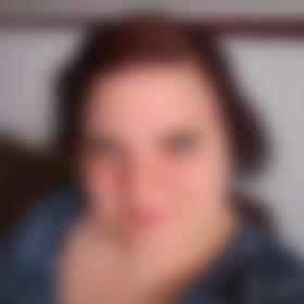 Nicole S., Single aus Ueckermünde (Uecker-Randow), Deutschland, weiblich