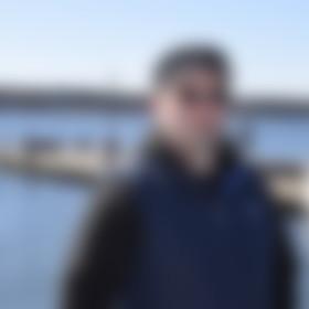 Lars E., Single aus Schwarzenbek, Deutschland, männlich