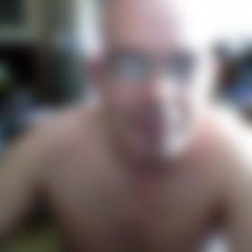 joachim w., Single aus Hanau, Deutschland, männlich
