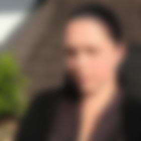 Sabrina S., Single aus Uetze, Deutschland, weiblich