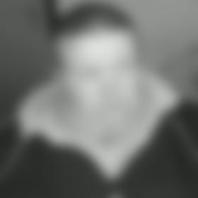 Danilo K., Single aus Güstrow (Güstrow), Deutschland, männlich