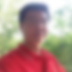 Yu C., Single from Auburndale, United States, male
