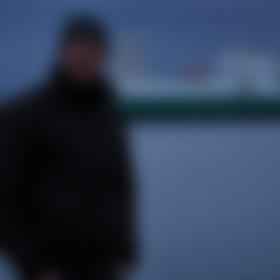 Andreas G., Single aus Rostock (Lichtenhagen), Deutschland, männlich