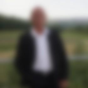 Heino G., Single aus Bramfeld (Hansestadt Hamburg), Deutschland, männlich