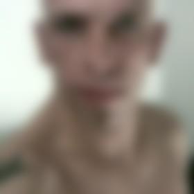 Andreas L., Single aus Grimmen (Nordvorpommern), Deutschland, männlich