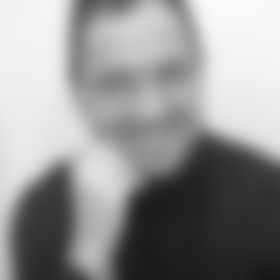 Marco L., Single aus Lütisburg (Sankt Gallen), Deutschland, männlich