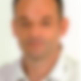 Andreas L., Single aus Burgdorf, Kreis Hannover (Region Hannover), Deutschland, männlich