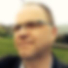 Thomas B., Single aus Bad Bevensen, Deutschland, männlich