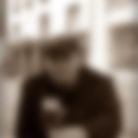 thomas f., Single aus Dortmund (Hörde), Deutschland, männlich