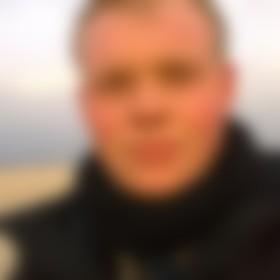 David M., Single aus Kritzmow (Bad Doberan), Deutschland, männlich