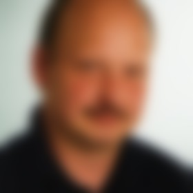 Helmut V., Single aus Burgsinn, Deutschland, männlich
