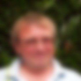 Ragnar S., Single aus Hamburg (Sasel), Deutschland, männlich