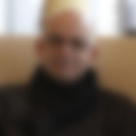 Marcel B., Single aus Lübeck, Deutschland, männlich