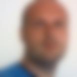 Matti O. - Single, der Betriebswirtschaft liebt