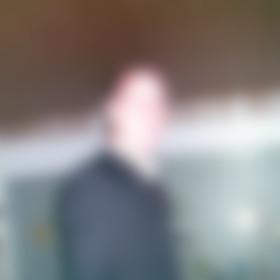 Torsten K., Single aus Bexbach (Saarpfalz-Kreis), Deutschland, männlich