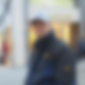 Michael K., Single aus Oberuhldingen (Bodenseekreis), Deutschland, männlich