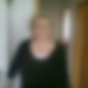 Nicole S., Single aus Lindhorst (Schaumburg), Deutschland, weiblich