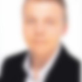 Robert B., Single aus München (Feldmoching-Hasenbergl), Deutschland, männlich
