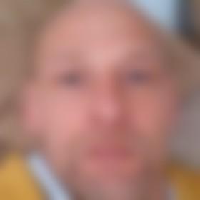 Karsten W., Single aus Hagen (Westfalen) (Hagen), Deutschland, männlich