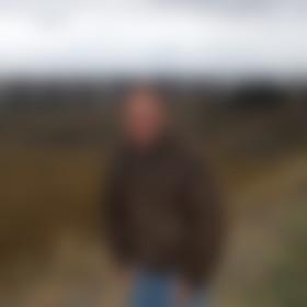 jens w., Single aus Rethwisch, Kreis Stormarn (Stormarn), Deutschland, männlich