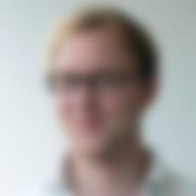 Marc B., Single aus Nördlingen, Deutschland, männlich