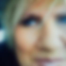 Ina S., Single aus Süsel (Ostholstein), Deutschland, weiblich