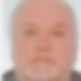 Edgar S., Single aus Döbeln (Mittelsachsen), Deutschland, männlich