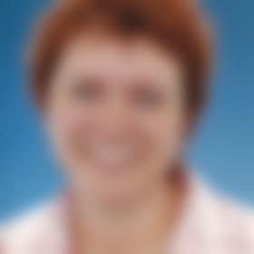 Irene N., Single aus Bremervörde, Deutschland, weiblich